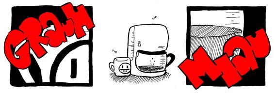 kahviweb